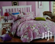 Duvet Covers | Home Accessories for sale in Nairobi, Kasarani