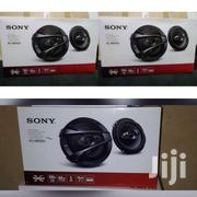 Sony 6.5 Inch 5 Way Coaxial Car Speaker (XS-XB1651)   Vehicle Parts & Accessories for sale in Nairobi, Nairobi Central