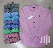 Men's Official Wear (Official Shirts) | Clothing for sale in Kajiado, Ongata Rongai