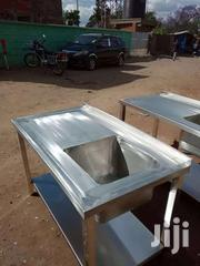Kitchen Sink | Building Materials for sale in Nairobi, Pumwani