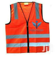 Reflective Jacket | Safety Equipment for sale in Nairobi, Lavington