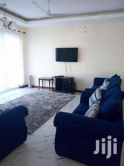LUXURIOUS SEA VIEW FURNISHED APARTMENT | Short Let and Hotels for sale in Mombasa, Mkomani