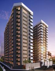 Unbeatable 3 & 4 Bed Apartments, For Sale In Kilimani | Houses & Apartments For Sale for sale in Nairobi, Kilimani