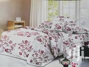 Woolen and Cotton Duvets | Home Accessories for sale in Nairobi, Nairobi Central