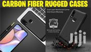 Carbon Fibre Rugged Cases | Accessories for Mobile Phones & Tablets for sale in Mombasa, Mji Wa Kale/Makadara