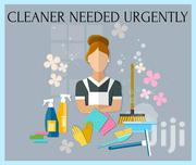 House Cleaners Needed For Home Cleaning Service Company   Housekeeping & Cleaning Jobs for sale in Baringo, Bartabwa