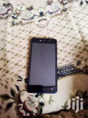 Tecno S6 8 GB Blue | Mobile Phones for sale in Mombasa, Junda