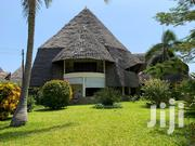 Fully Furnished 3 Bedroom Villa In Diani, Ukunda For Sale | Houses & Apartments For Sale for sale in Mombasa, Mkomani
