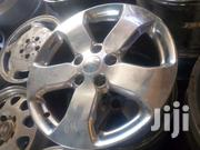 Jeep 18 Inch Sport Rim | Vehicle Parts & Accessories for sale in Nairobi, Nairobi Central