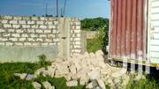 We Sell All Types Of Building Materials | Building Materials for sale in Mombasa, Shanzu