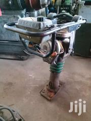Tamping Rammer / Jumping Jack Compactor | Manufacturing Materials & Tools for sale in Homa Bay, Mfangano Island