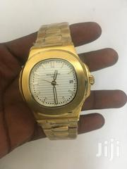 Mechanical Quality Patek Philippe | Watches for sale in Nairobi, Nairobi Central