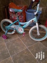 4/5/6 Year Old Girls Frozen Bicycle | Toys for sale in Nairobi, Nairobi West