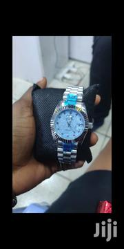 Quality Watches | Watches for sale in Nairobi, Nairobi Central