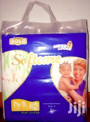 Soft Care Diapers | Baby & Child Care for sale in Nakuru, London