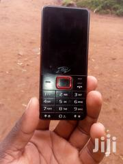Itel A15 512 MB Black | Mobile Phones for sale in Kisii, Kisii Central