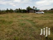 1/4 Plot for Sale Mangu, Nakuru | Land & Plots For Sale for sale in Nakuru, Menengai West