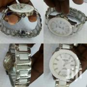 Longines Watch Quartz | Watches for sale in Homa Bay, Mfangano Island