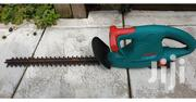Bosch Cordless Hedge Trimmer | Garden for sale in Nairobi, Parklands/Highridge