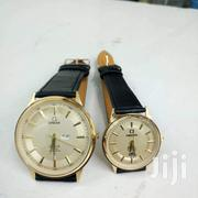 All Types of Watches Available | Watches for sale in Kajiado, Kitengela