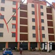 Bedsitter For Rent Most Suitable For Hostel | Houses & Apartments For Rent for sale in Kiambu, Hospital (Thika)