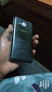 Samsung Galaxy Grand Prime Plus 8 GB Black | Mobile Phones for sale in Kakamega, Sheywe