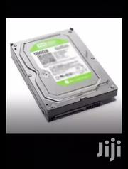 Tested Desktop Hard Disk Available All Sizes | Computer Hardware for sale in Nairobi, Nairobi Central
