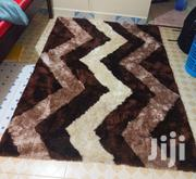 Saryon, Turkish Shaggy Carpet | Home Accessories for sale in Nairobi, Umoja II