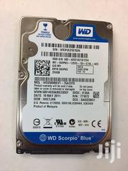 250 Gb Hard Disk | Computer Hardware for sale in Nairobi, Kasarani