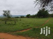 50X100 380K In Lukenya Near Near Safaricom Invest Sacco Mua Plains | Land & Plots For Sale for sale in Machakos, Muthwani