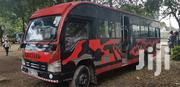 Isuzu NQR Max 2010 37 Seater | Buses & Microbuses for sale in Nairobi, Nairobi Central