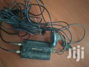 GPS Sms Tracker | Vehicle Parts & Accessories for sale in Kitui, Township