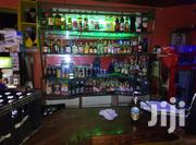 Club Romeo's | Commercial Property For Sale for sale in Nairobi, Mountain View