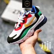 Nike Air Max 270 React | Shoes for sale in Mombasa, Bamburi