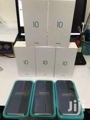 Huawei Honor 10 Brand New Sealed Original Warranted Delivery Done | Mobile Phones for sale in Homa Bay, Mfangano Island