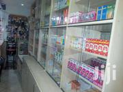 Chemist For Sale | Commercial Property For Sale for sale in Nairobi, Njiru