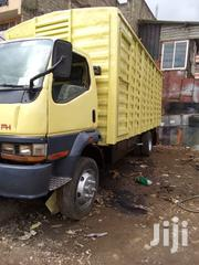 Fh For Sale Very Clean | Trucks & Trailers for sale in Nairobi, Kariobangi North