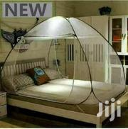 Tent Mosquito Net | Home Appliances for sale in Nairobi, Roysambu