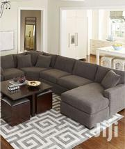 Quality Comfy Sofas, | Furniture for sale in Nairobi, Nairobi Central