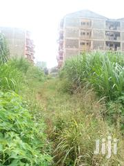 50 by 100 Plot for Sale at Thika Town. | Land & Plots For Sale for sale in Kiambu, Ruiru