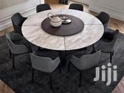 Dining Table . | Furniture for sale in Nairobi, Nairobi West