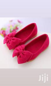 Doll Shoes | Children's Shoes for sale in Nairobi, Nairobi Central