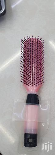 Hair Brush | Tools & Accessories for sale in Nairobi, Nairobi Central