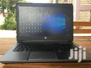 Laptop HP ProBook 640 8GB Intel Core i5 HDD 500GB | Laptops & Computers for sale in Kajiado, Ongata Rongai