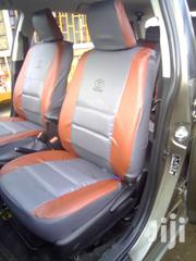 Diani Beach Car Seat Covers | Vehicle Parts & Accessories for sale in Kwale, Ukunda