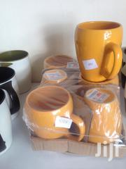 Cups And Coffee Mugs   Kitchen & Dining for sale in Kajiado, Ongata Rongai