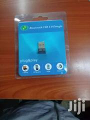 Bluetooth 4.0 USB   Laptops & Computers for sale in Nairobi, Nairobi Central