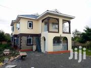 A Very Spacious 4bdrm All Ensuite Maisonette For Sale   Houses & Apartments For Sale for sale in Kajiado, Ongata Rongai