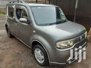 Nissan Cube 2010 Gray | Cars for sale in Nairobi, Nairobi Central