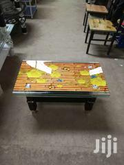 Unique Table | Furniture for sale in Nairobi, Kangemi